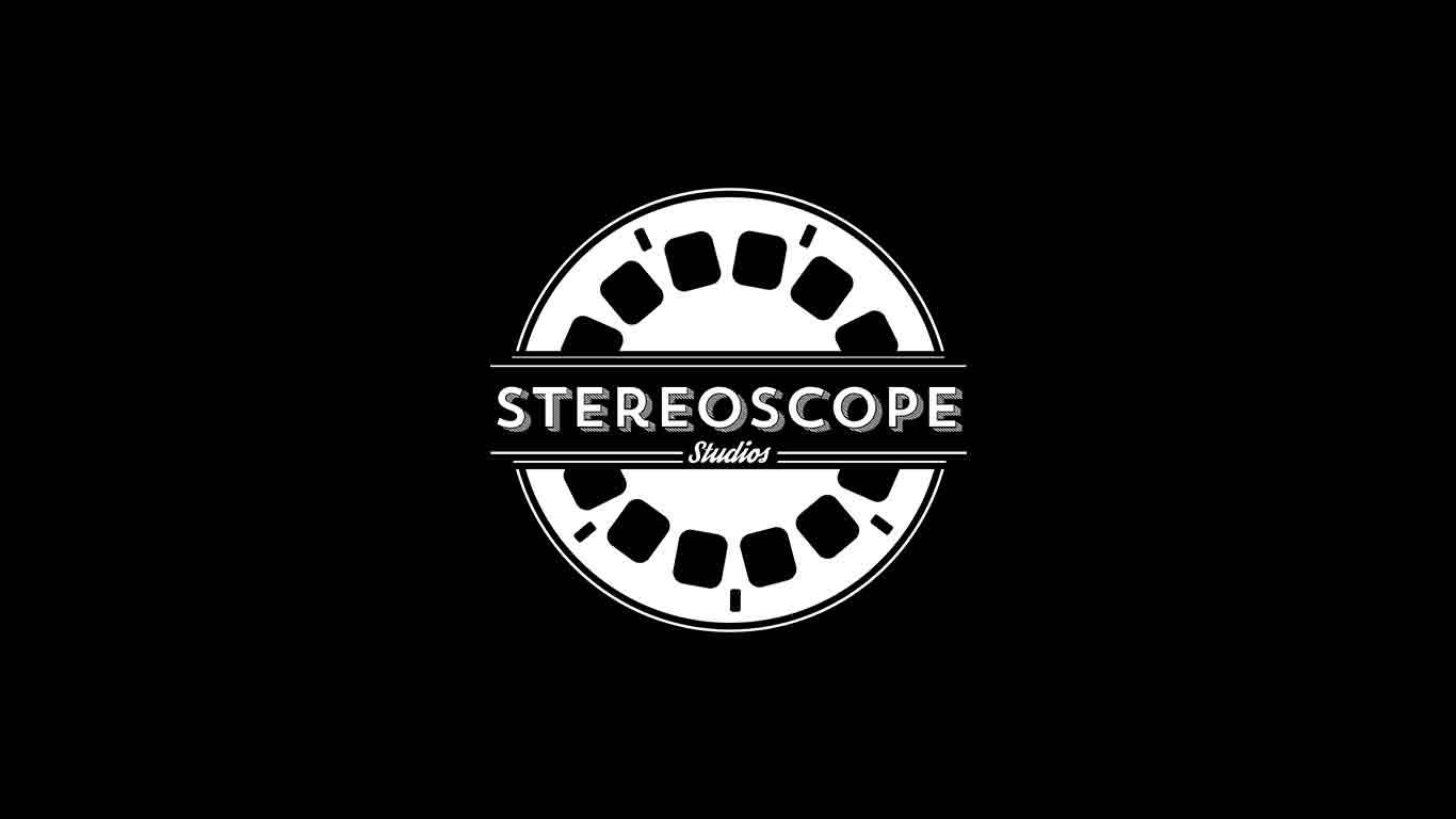 Stereoscope-1.jpg