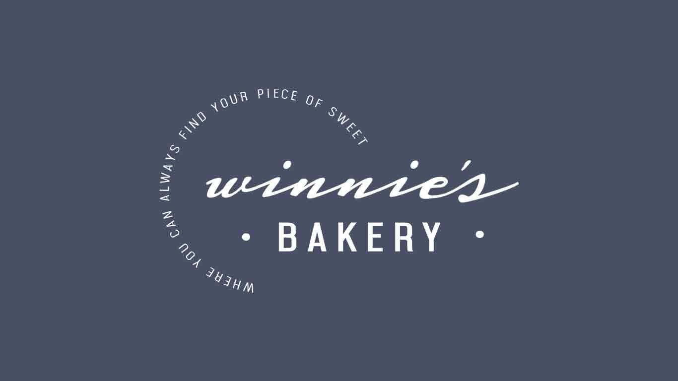 Winnies-Bakery-1.jpg