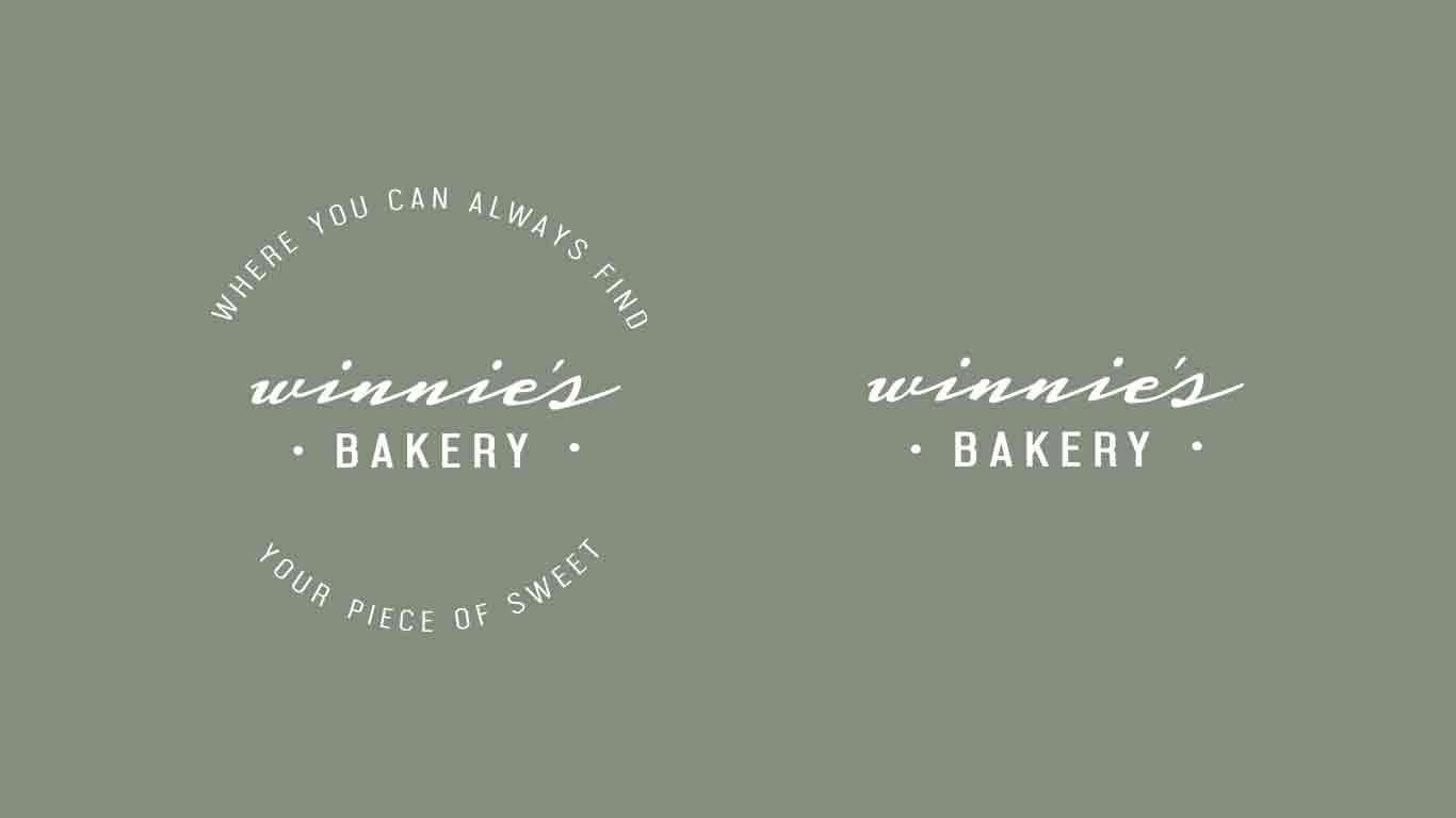 Winnies-Bakery-2.jpg