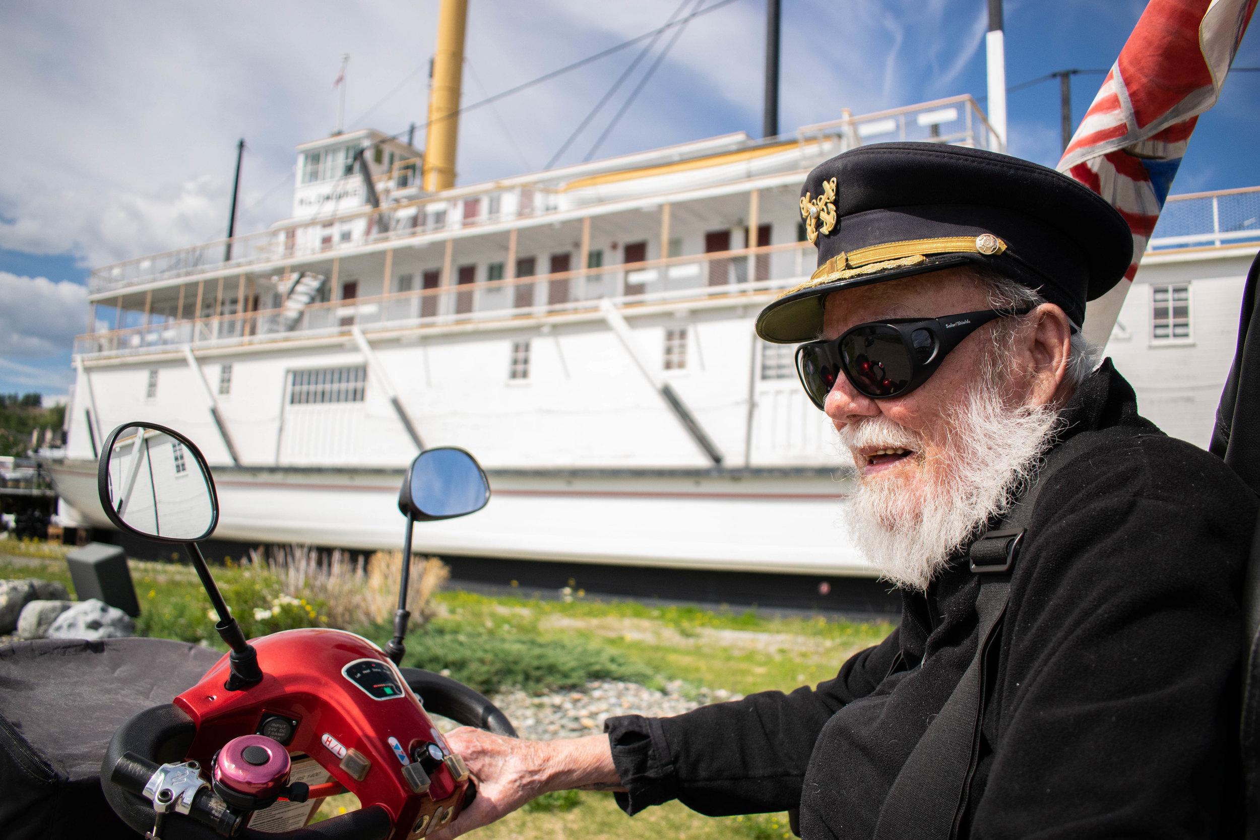 Captain Dick6Boat_Hatherly.jpg
