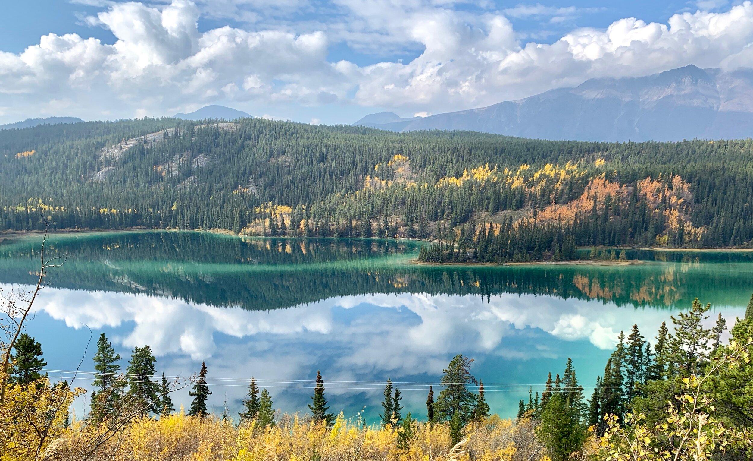 Emerald Lake September 2019.jpg
