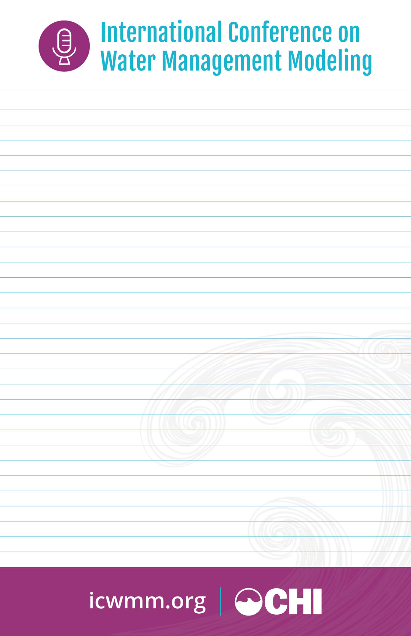 Notepad - Kosmic Creative (Graphic Design).jpg