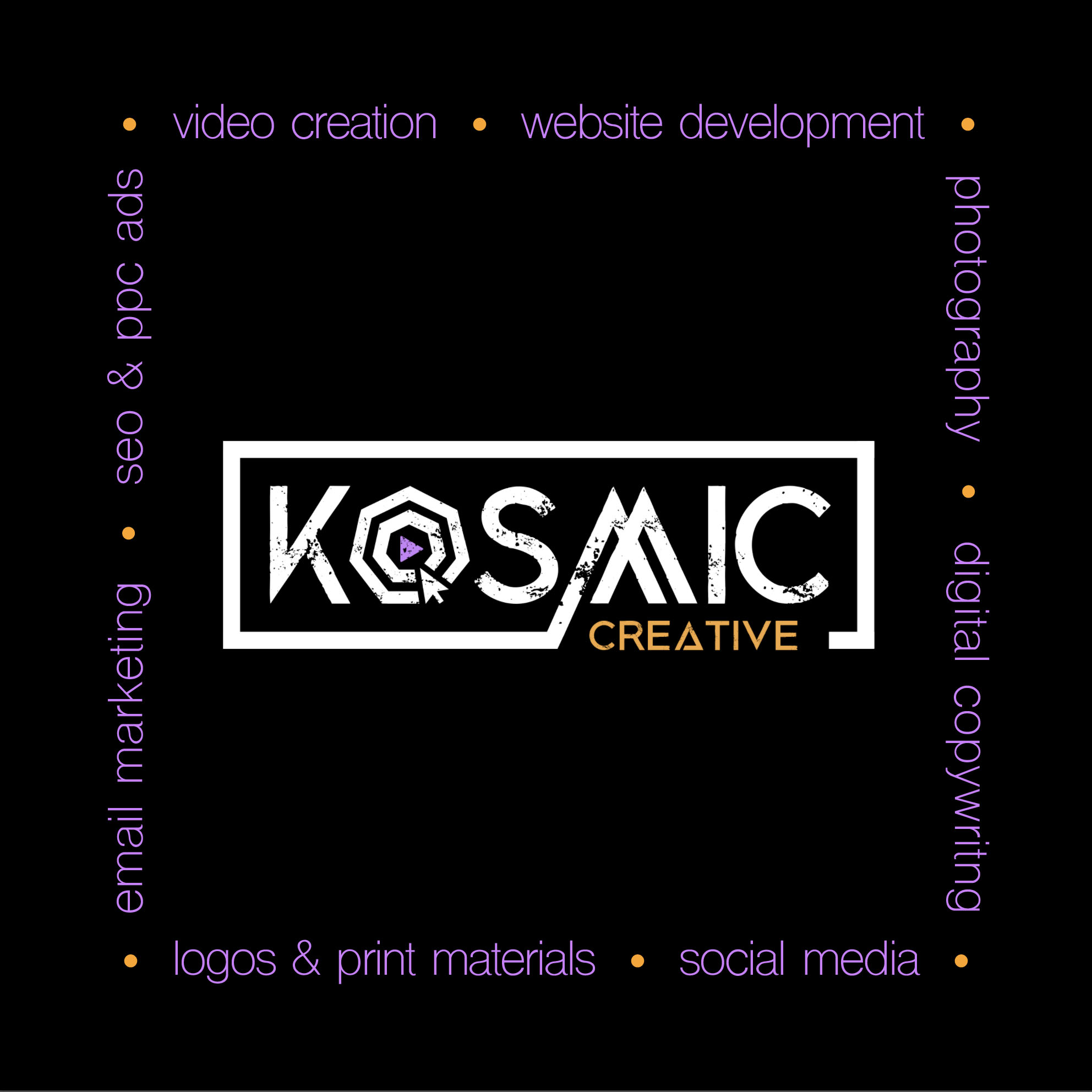 Business Card (Back 2) - Kosmic Creative (Graphic Design).jpg