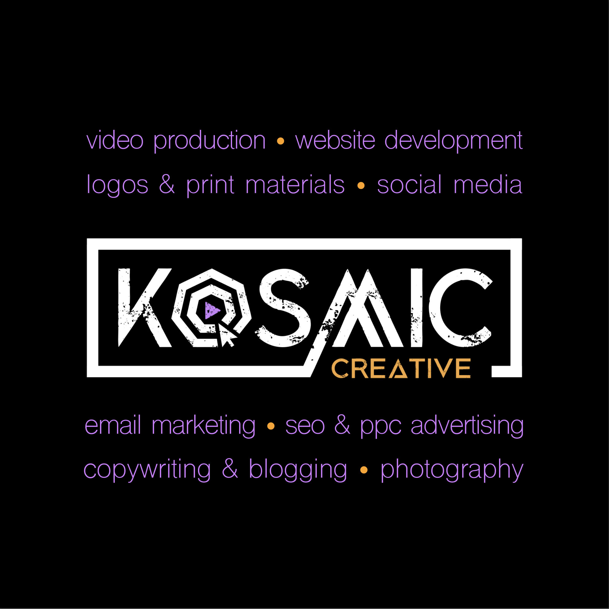 Business Card (Back 1) - Kosmic Creative (Graphic Design).jpg