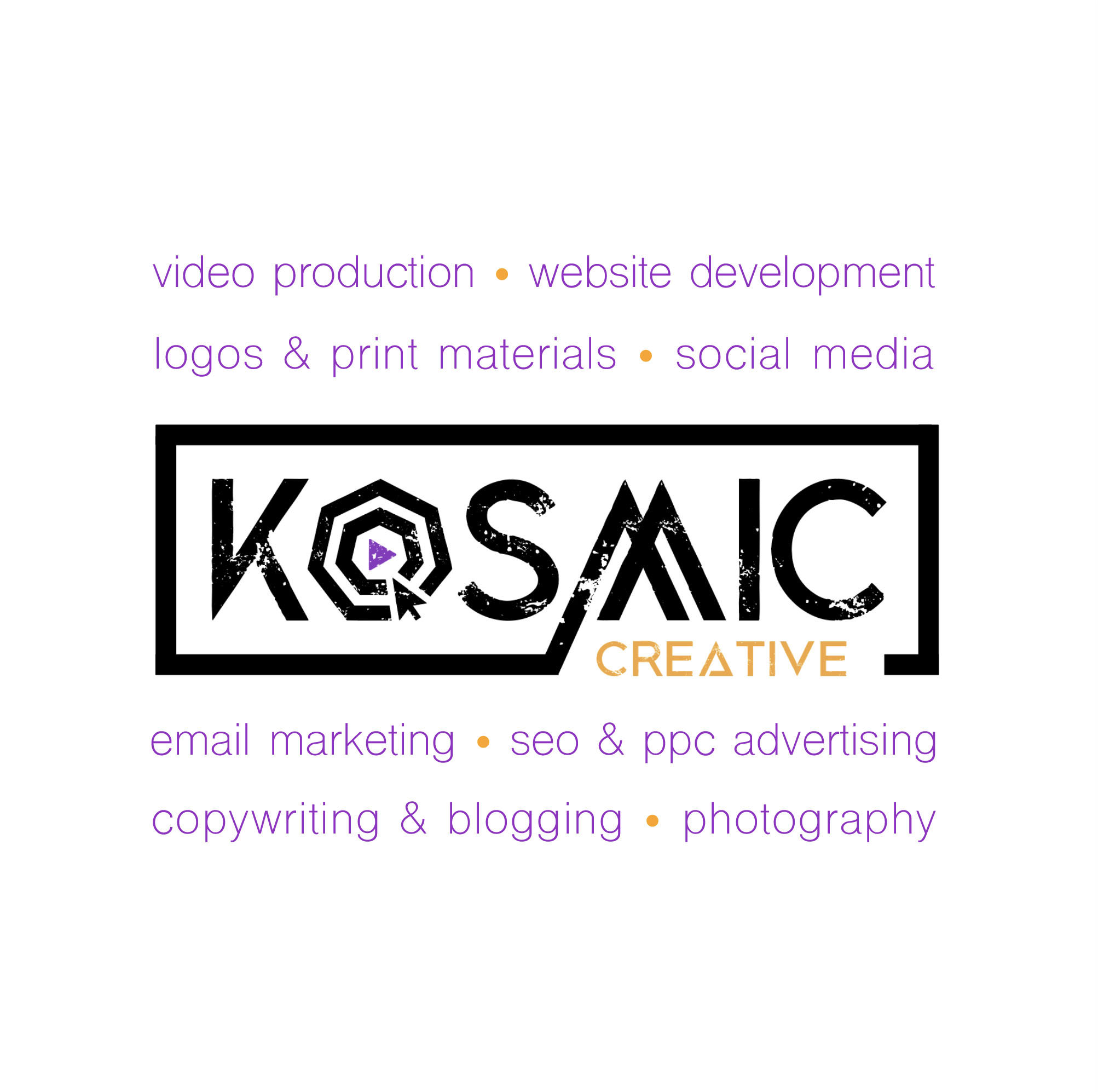 Business Card (Back 4) - Kosmic Creative (Graphic Design).jpg
