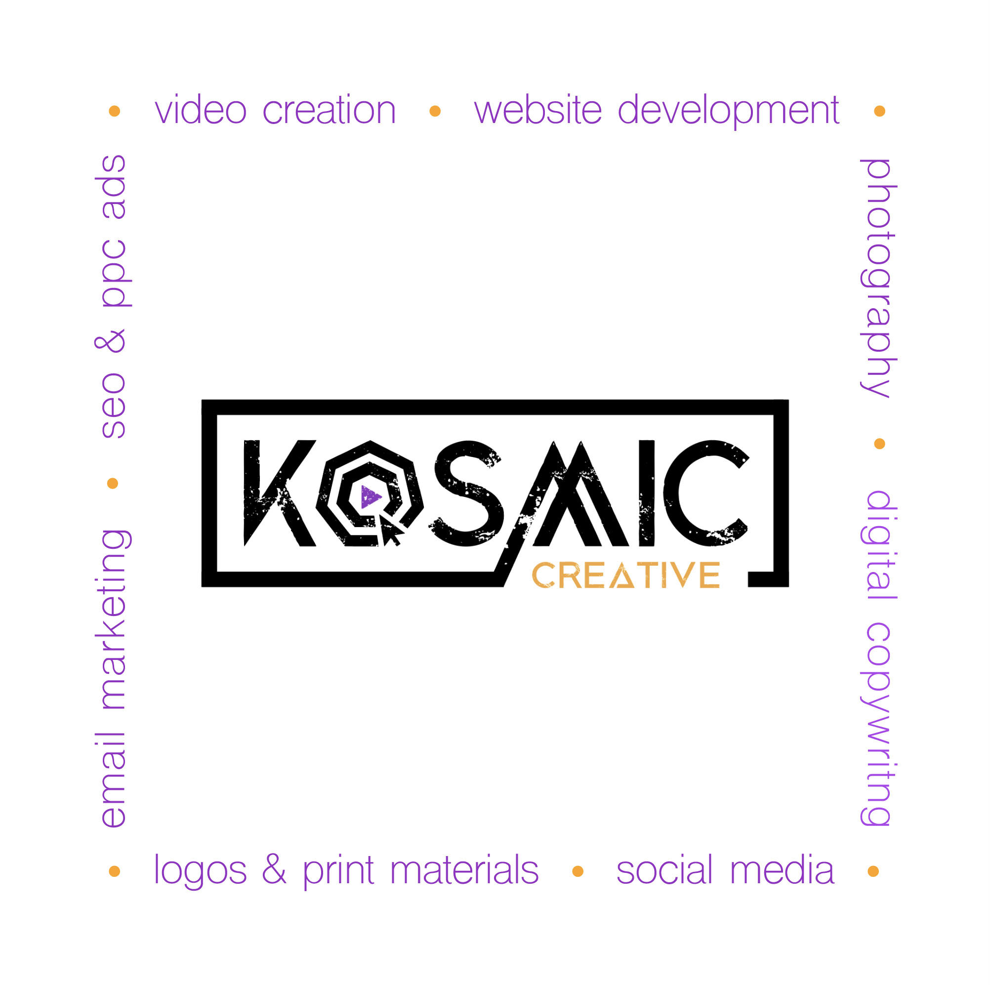 Business Card (Back 3) - Kosmic Creative (Graphic Design).jpg