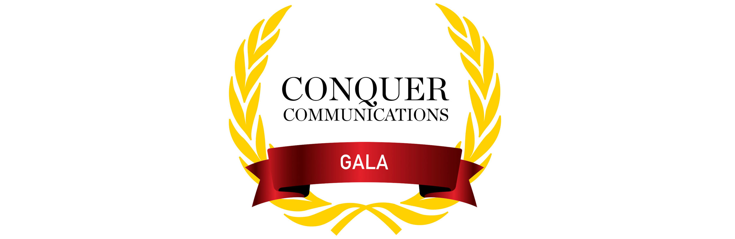 Conquer Communications Gala - Kosmic Creative (Graphic Design).jpg
