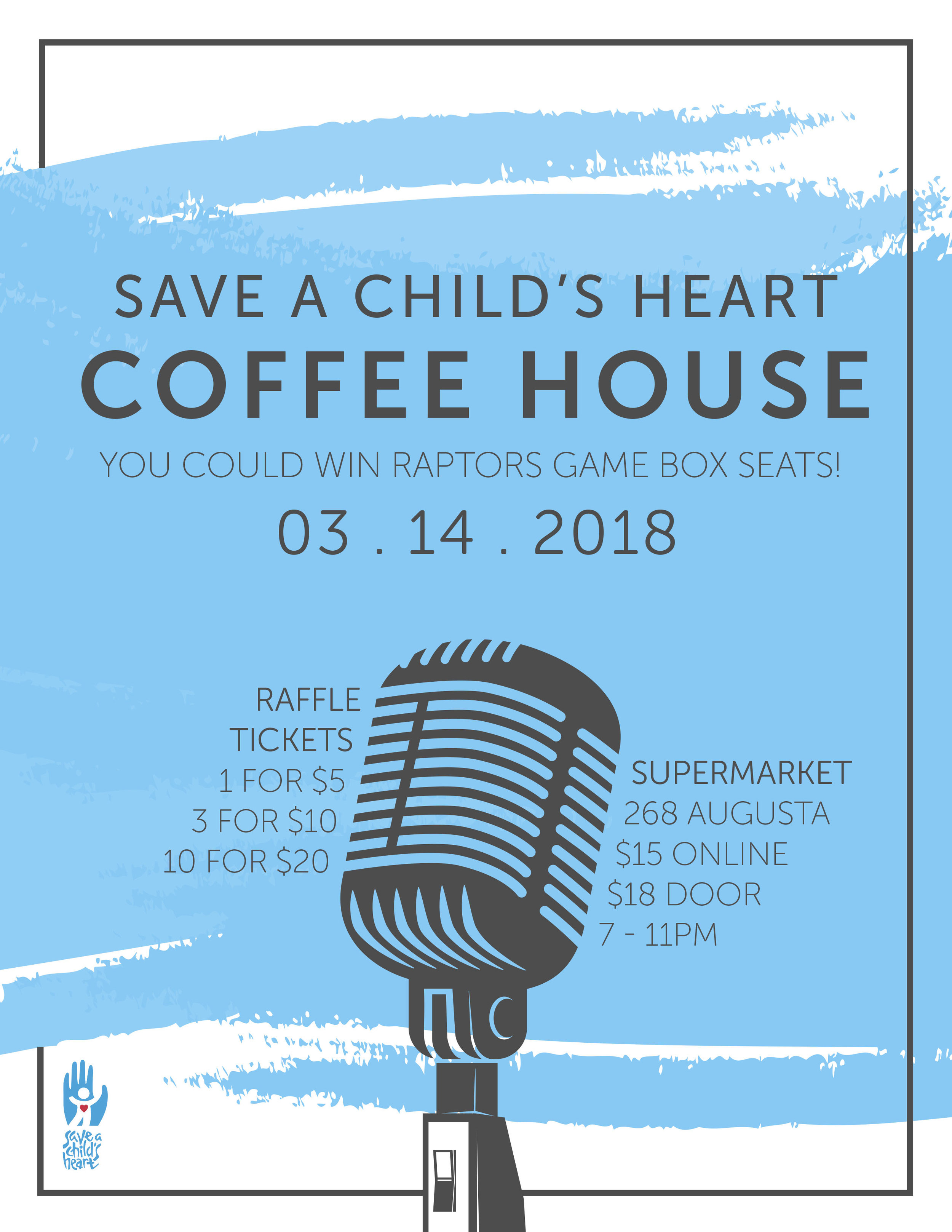 Save a Child's Heart - Coffee House (Kosmic Creative).jpg