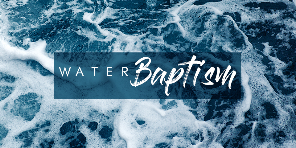 water-baptism-header.jpg