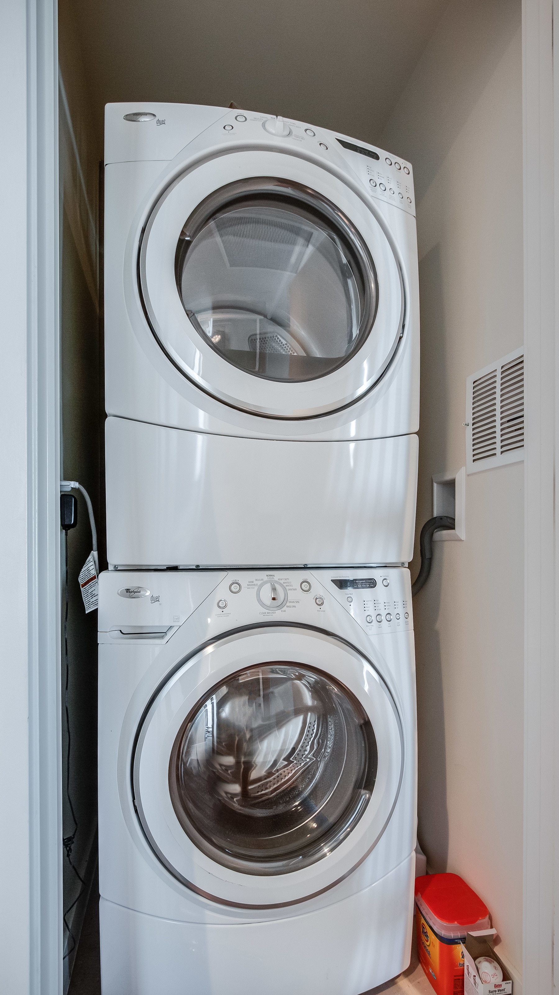 21 spire3508 Laundry.jpg