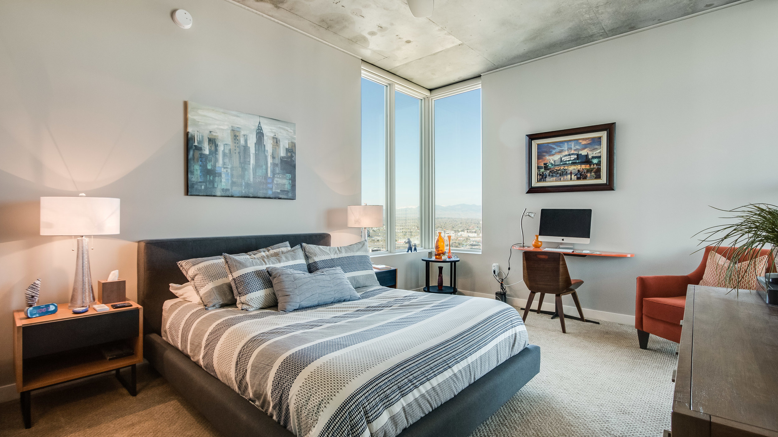 14 spire3508 Master Bedroom.jpg