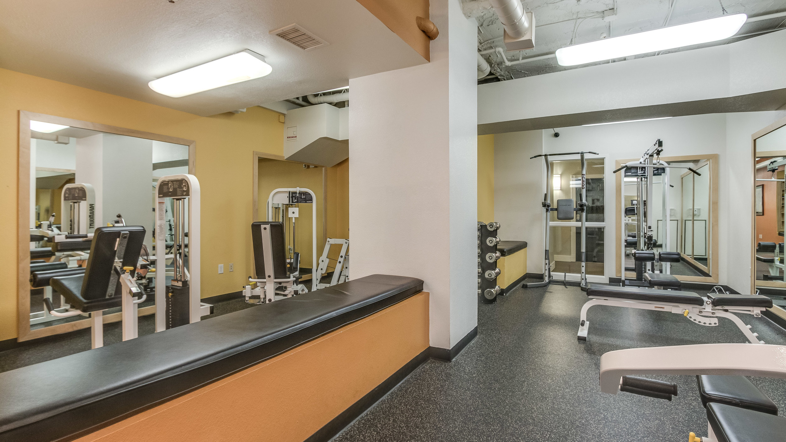 24 444 17th St. #1008 (23)Work Out Room.jpg