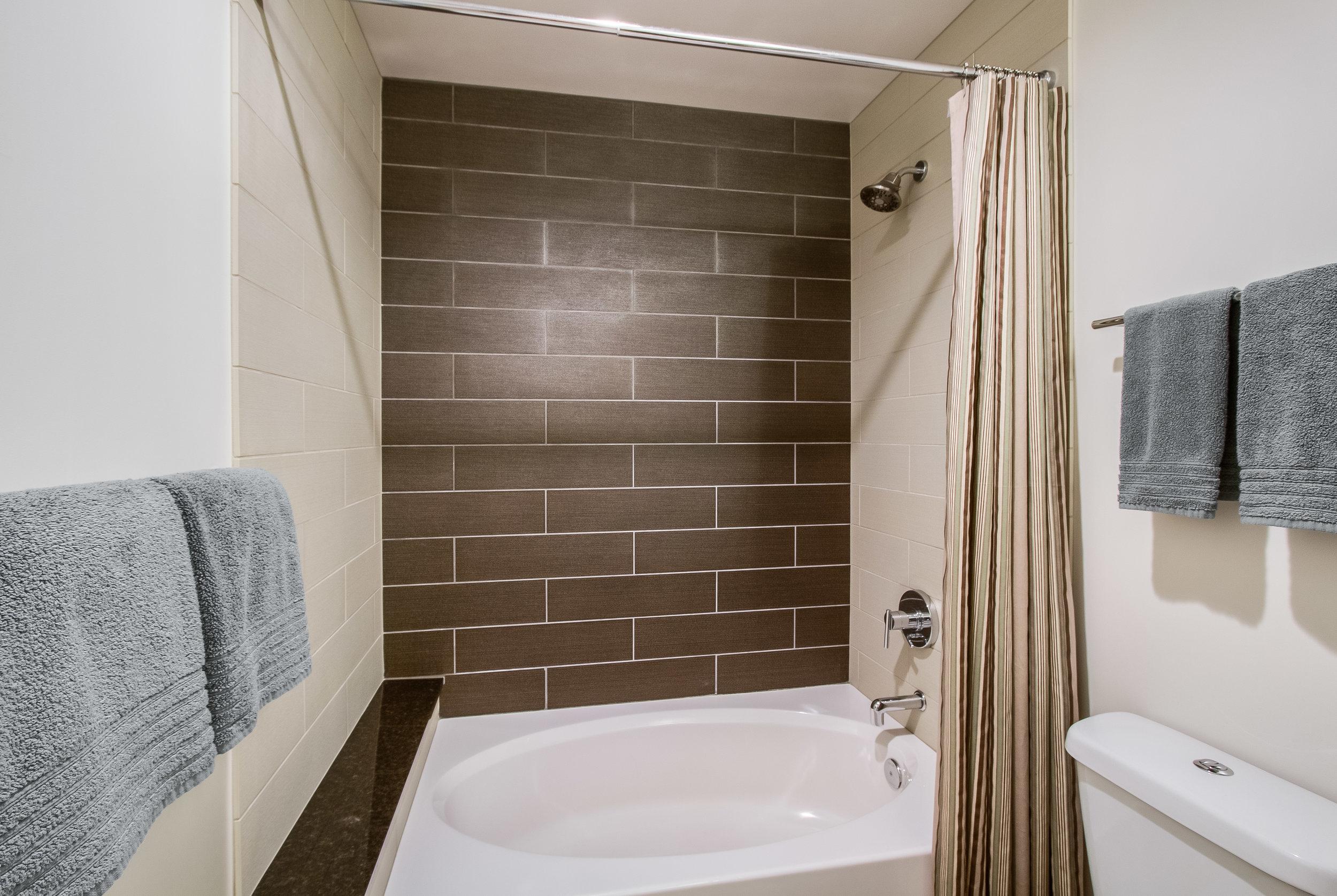 Spire 1810 Bathroom  .jpg