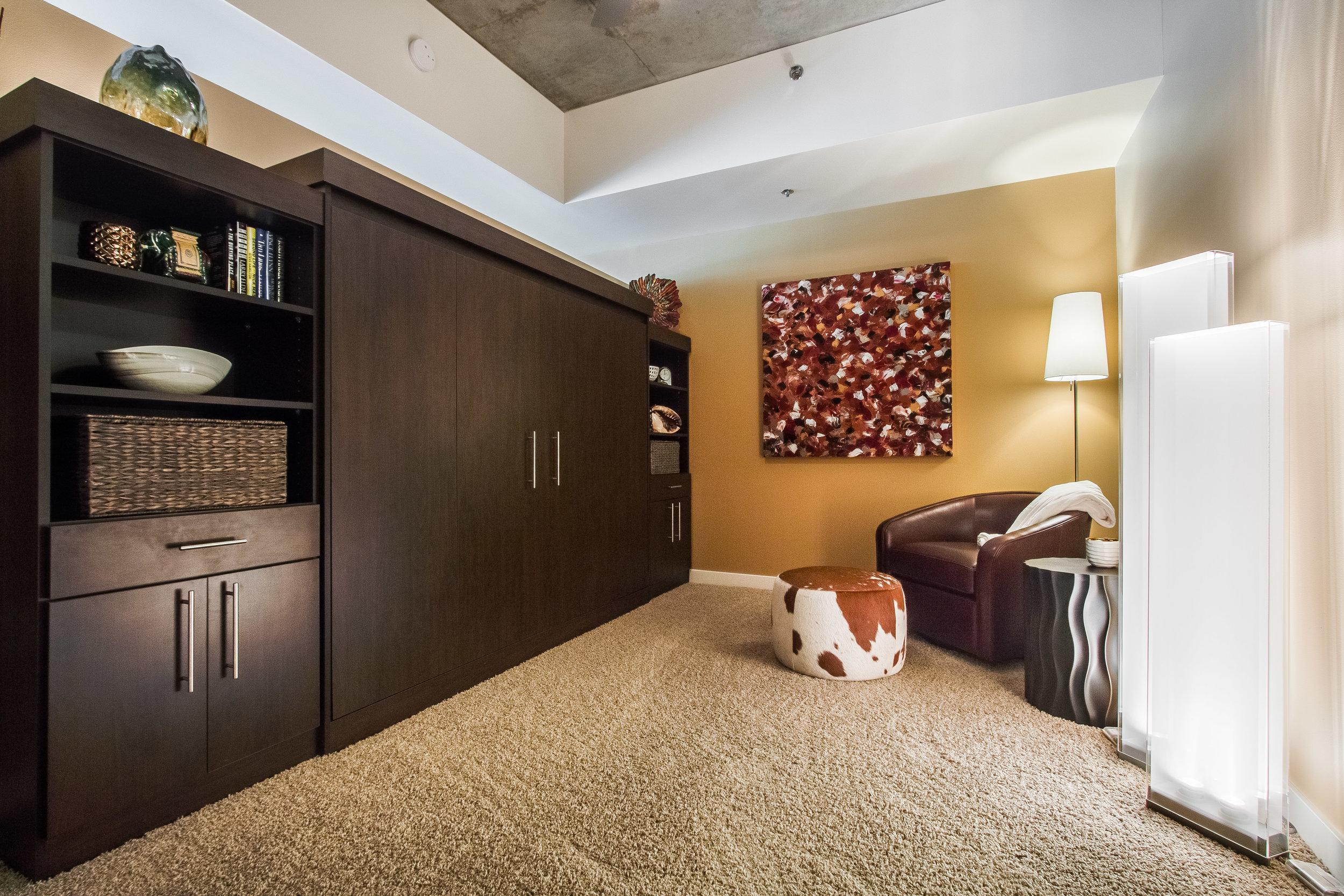 Spire 1810 Bedroom 2   .jpg