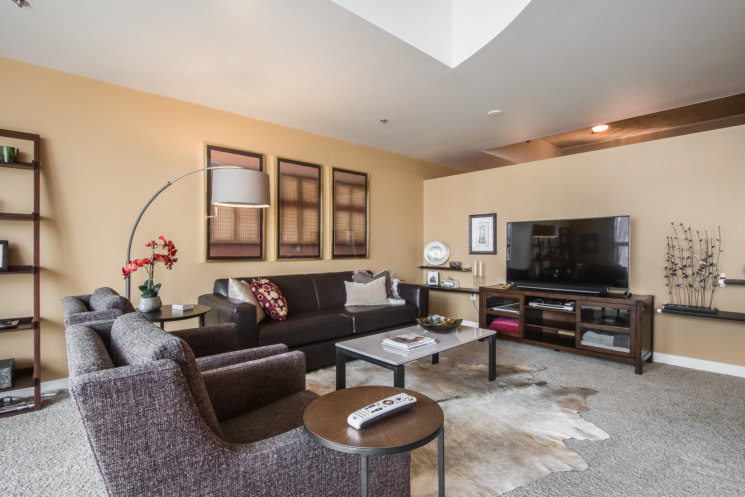 Spire 1810 Living Room .jpg