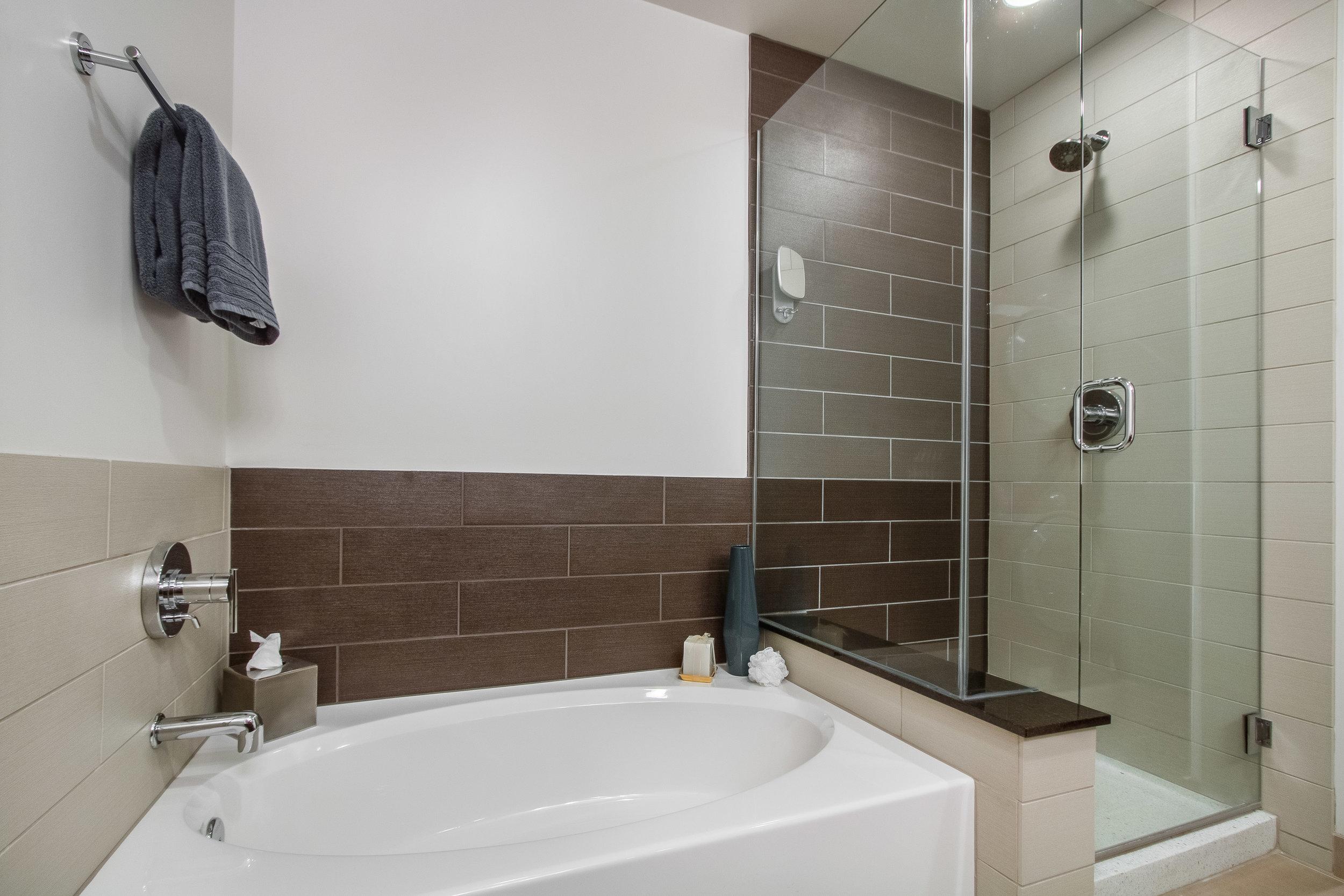 Spire 1810 Master Bath and Shower .jpg