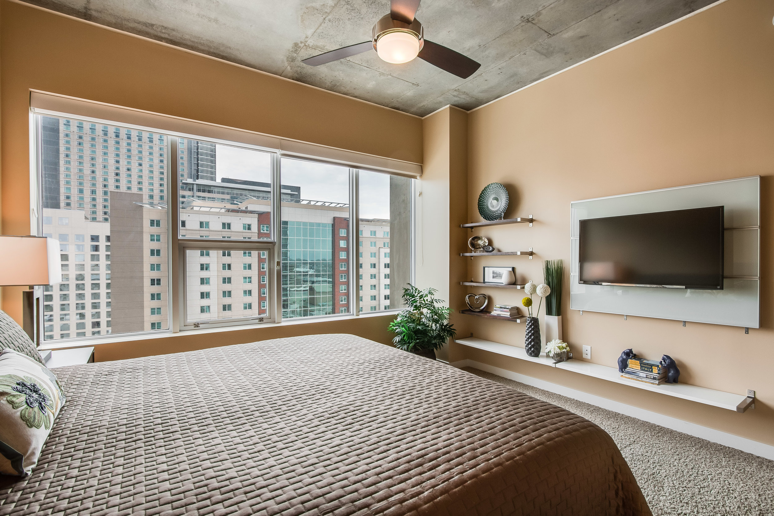 Spire 1810 Master Bedroom View .jpg