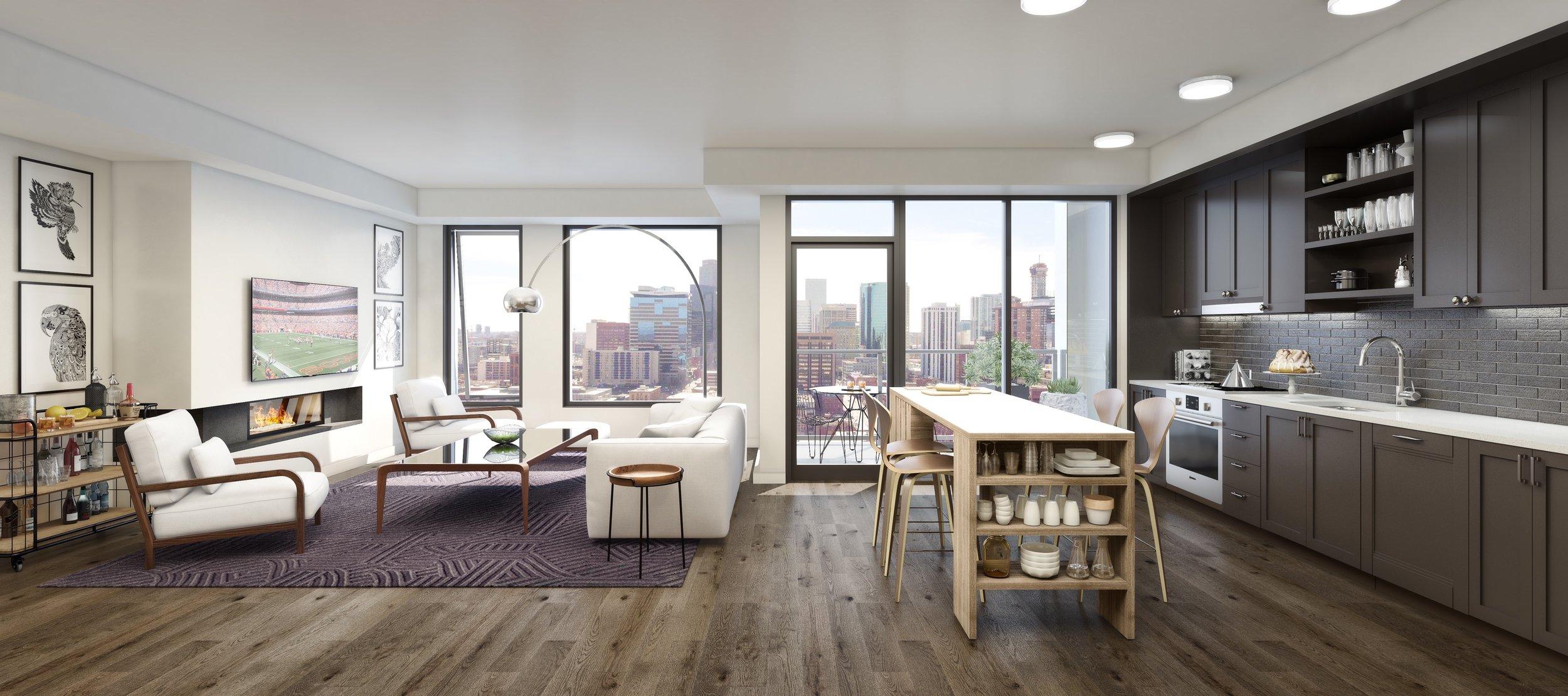 2 Bedroom Residence_Kitchen Living.jpg