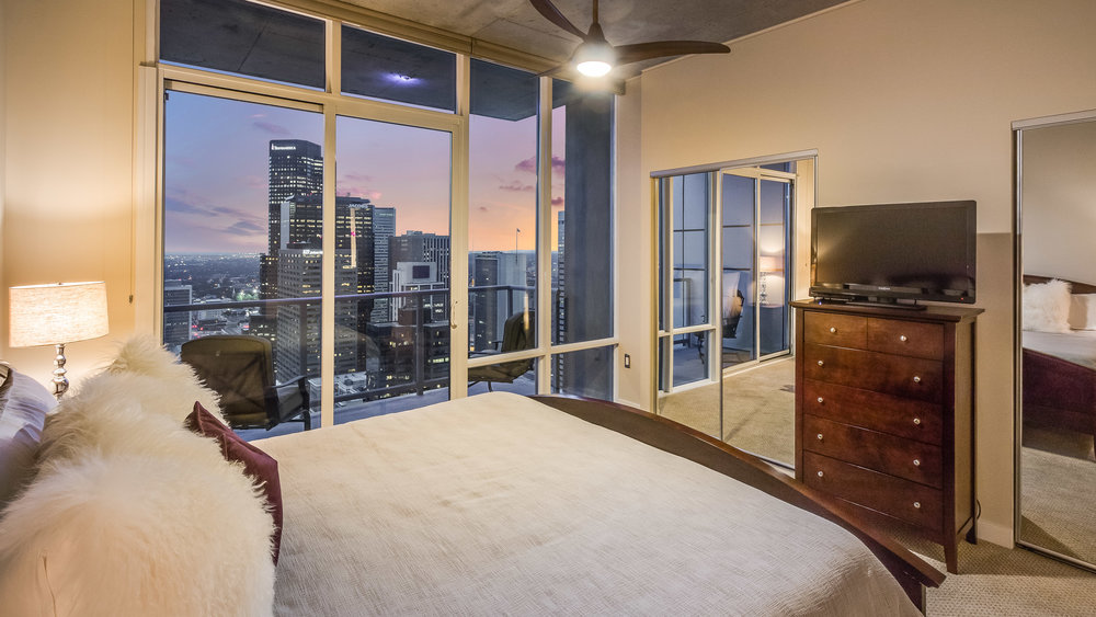 09_Spire+3903+Bedroom+2(3).jpg