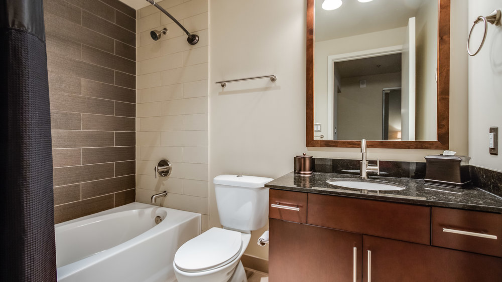 10_Spire+3903+Bedroom+2's+Private++Bathroom(1).jpg