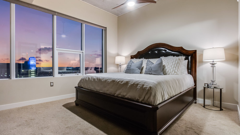 13_Spire+3903+Master+Bedroom(33).jpg