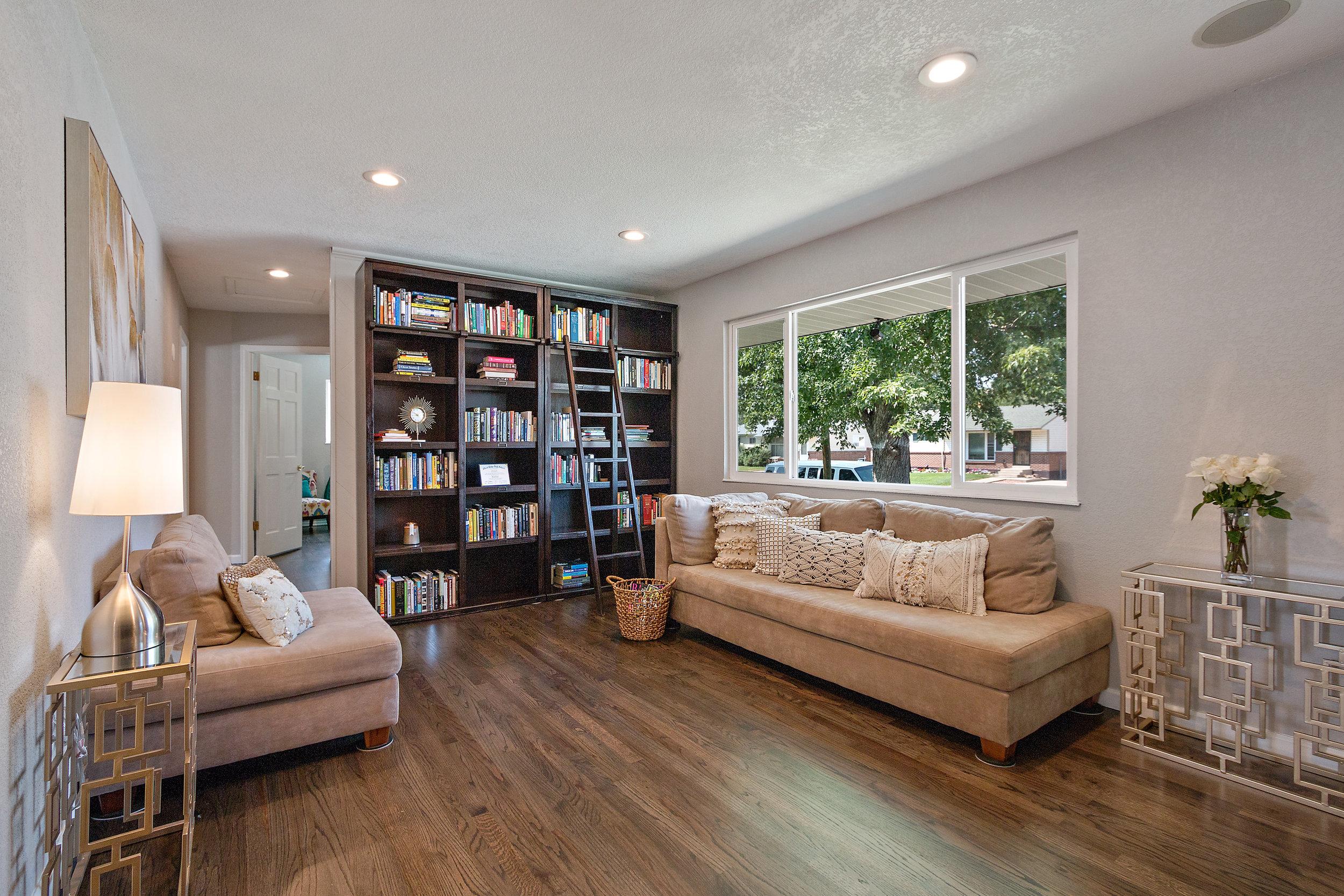 01-Living Room.jpg