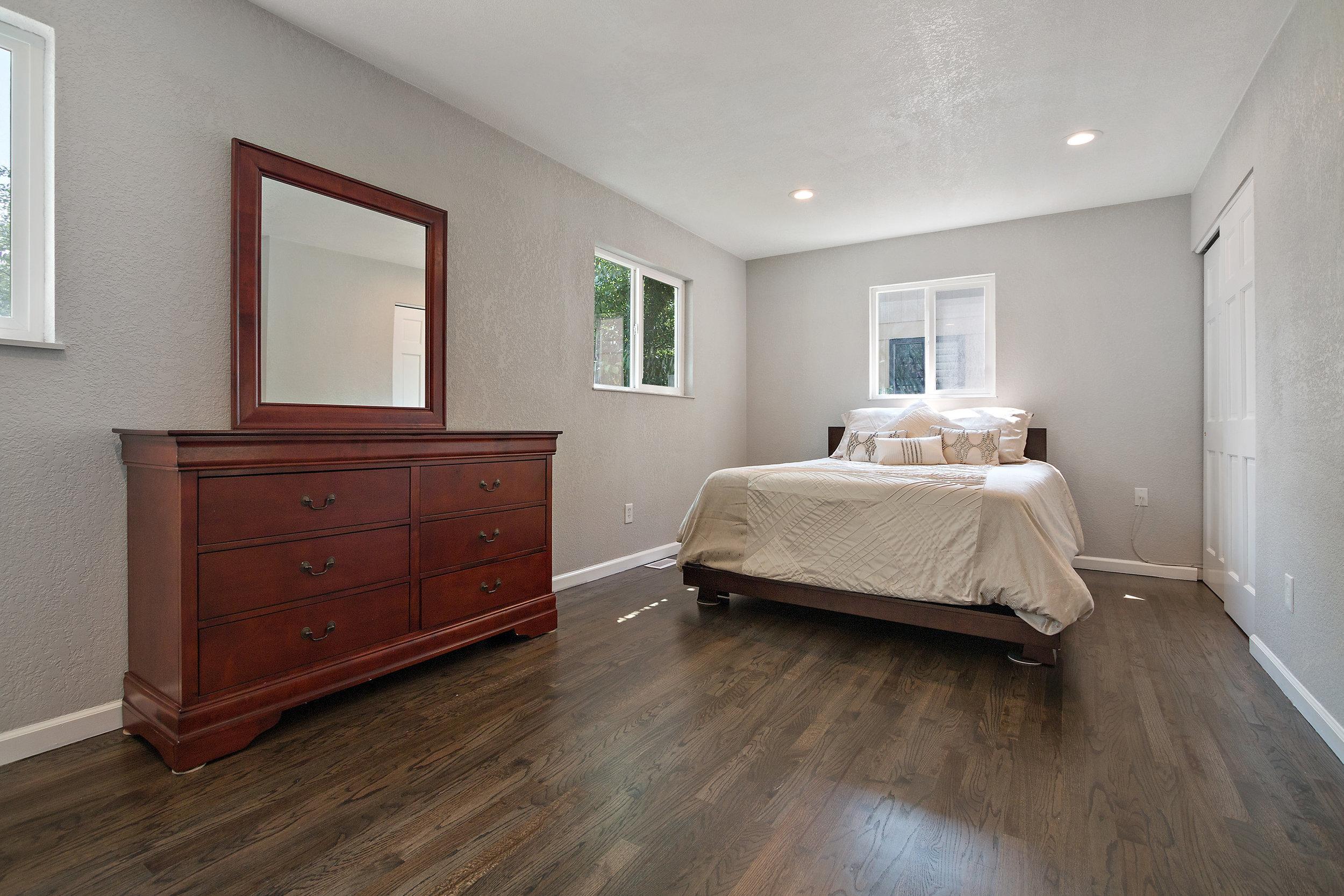 12-Bedroom 1 .jpg