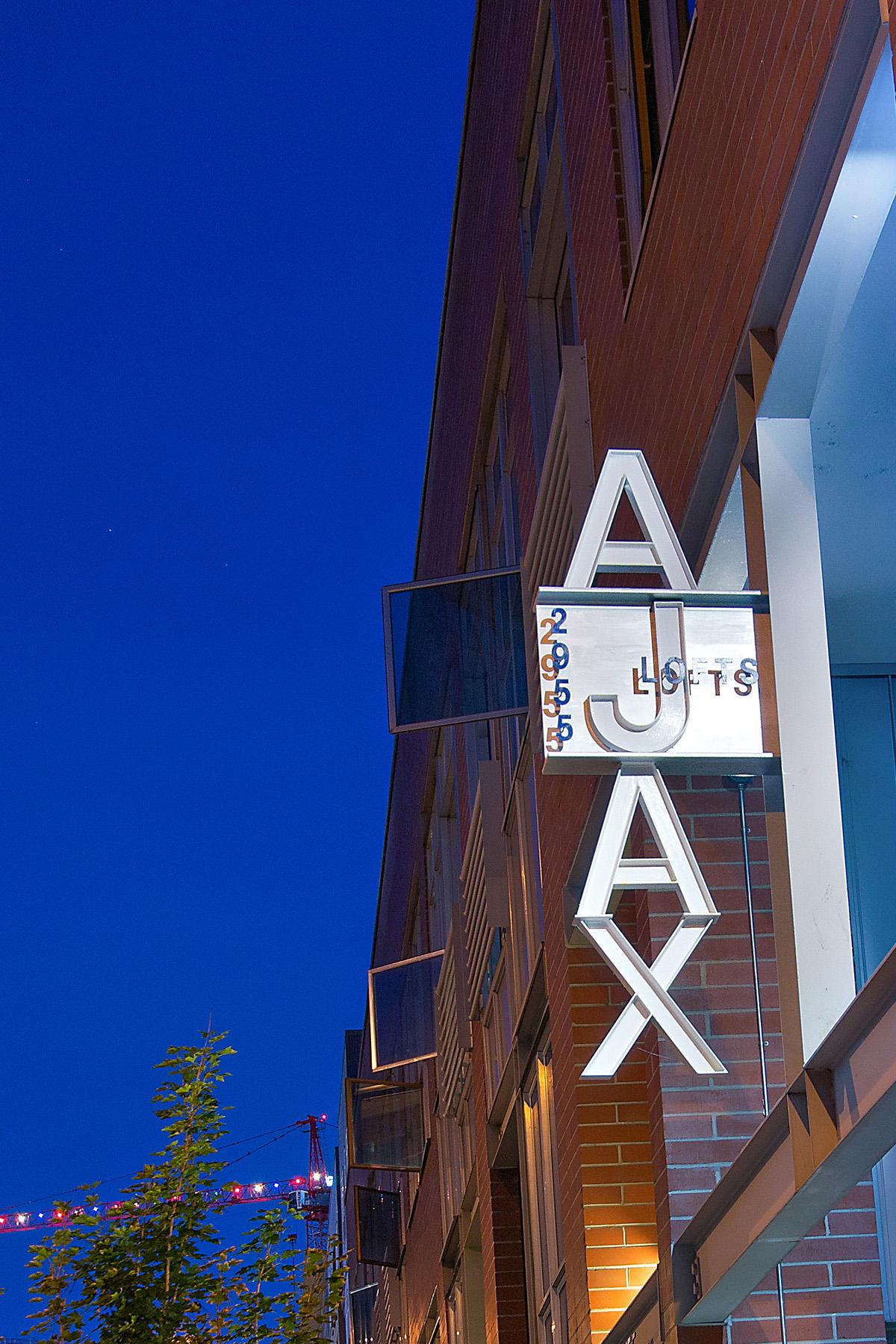 Ajax Lofts.jpg