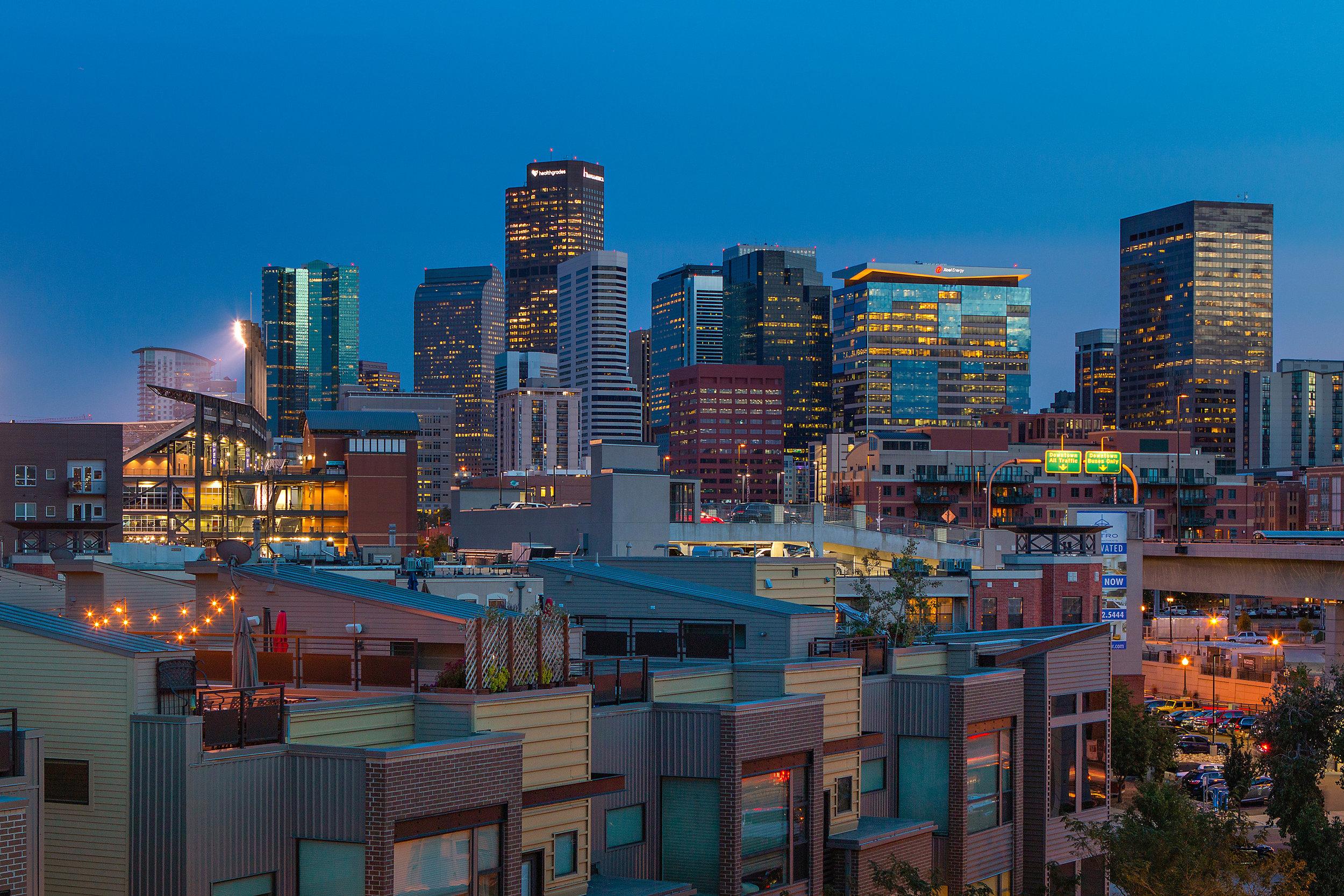 Downtown Views  .jpg