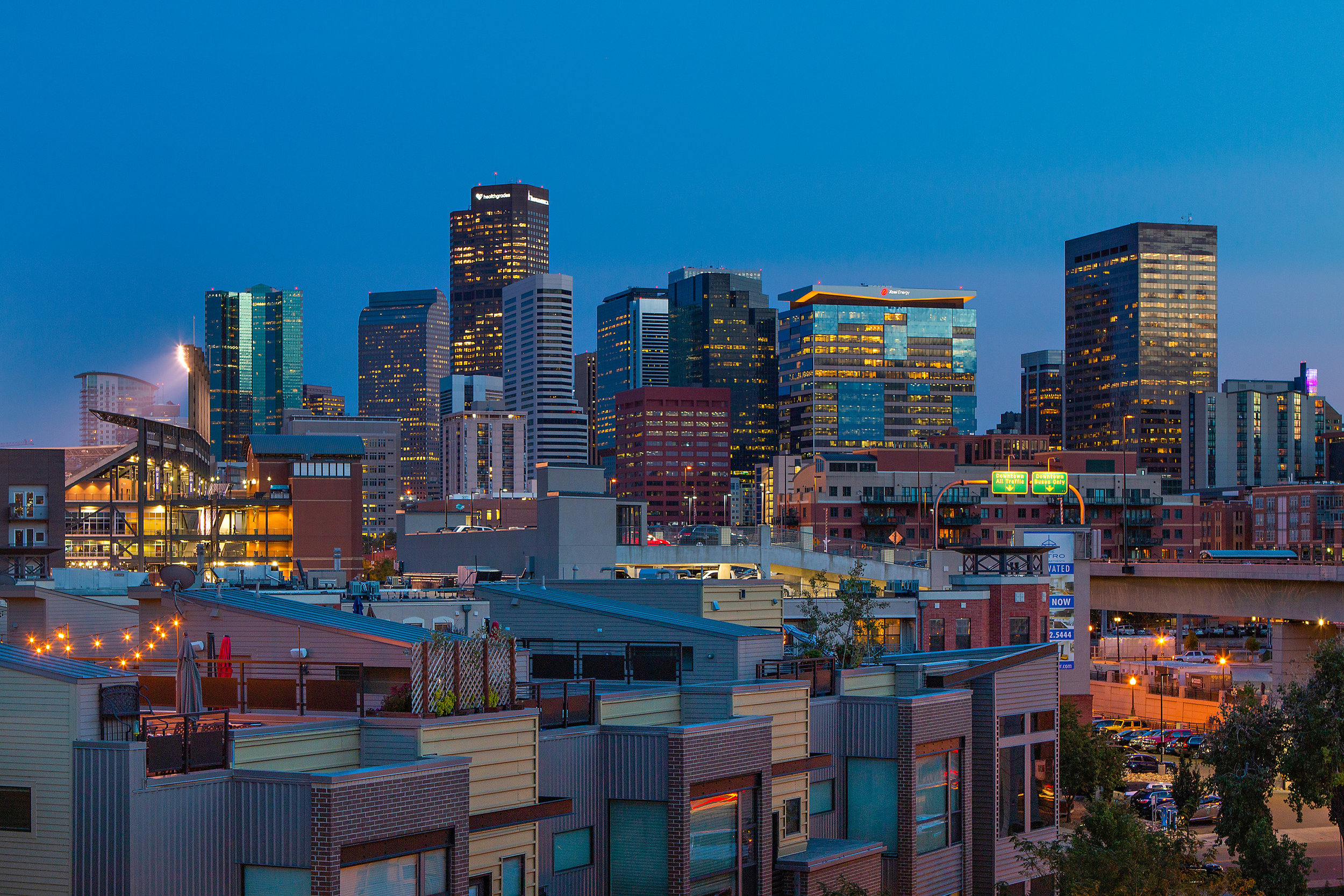 Downtown Views.jpg