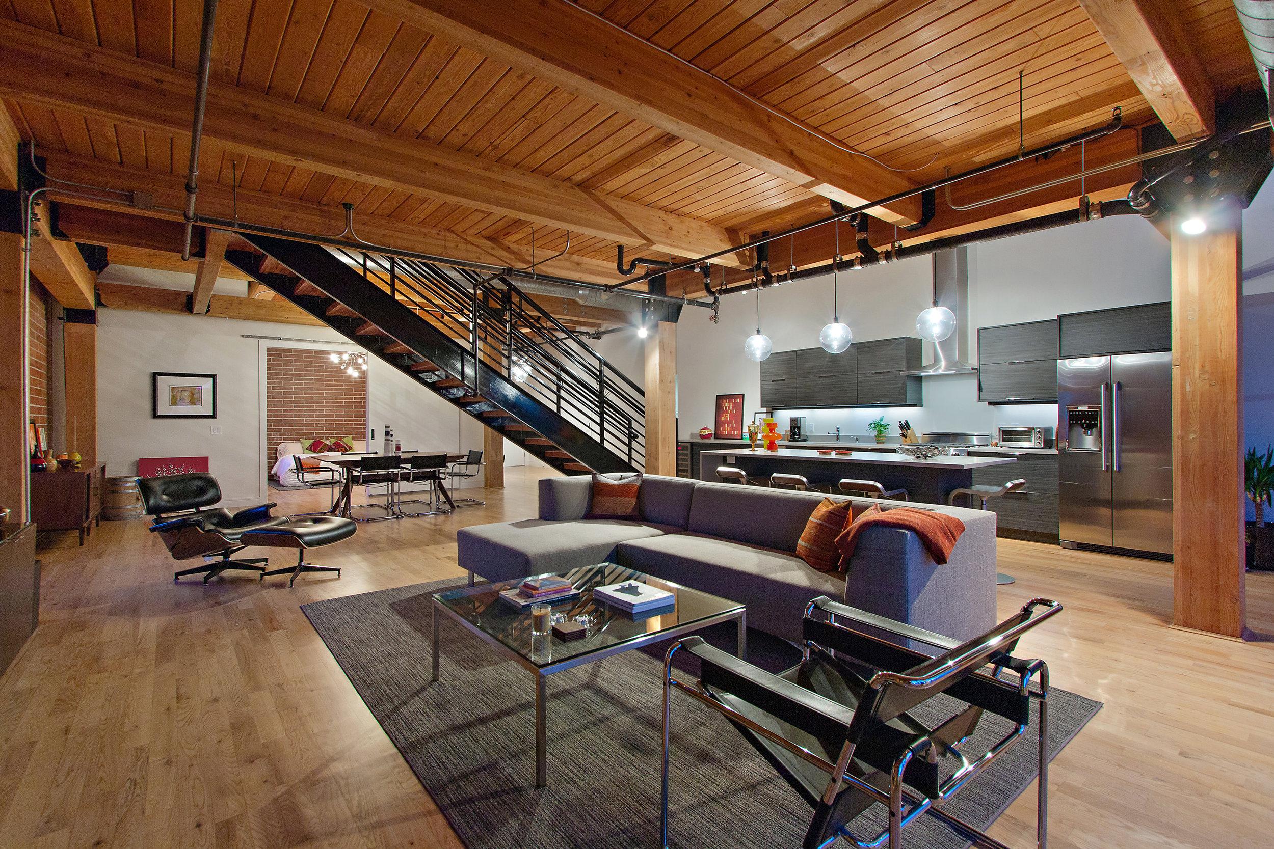 Living Room View .jpg