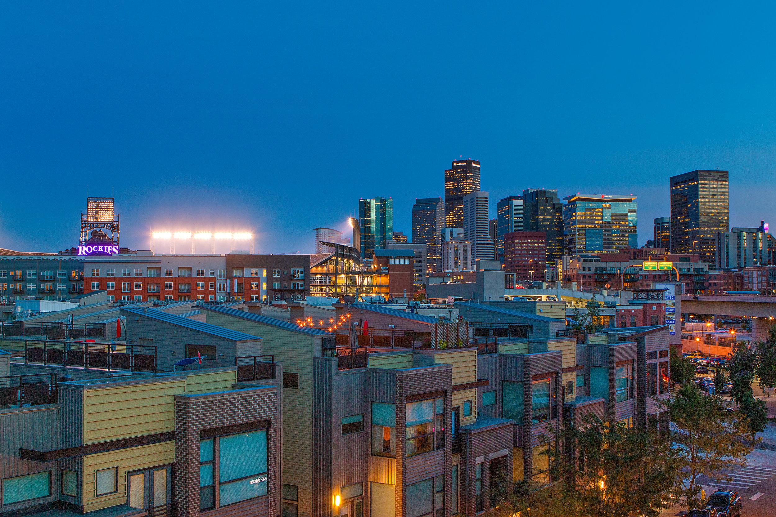 Rockies and Downtown Views.jpg