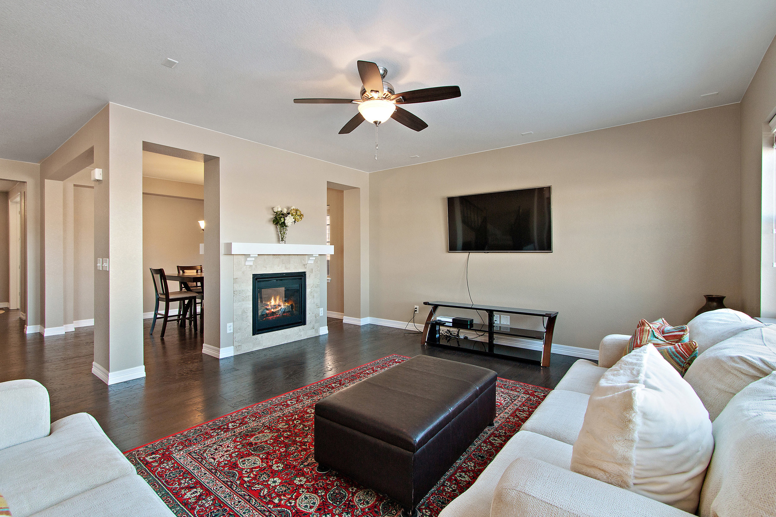 5 Living Room View.jpg