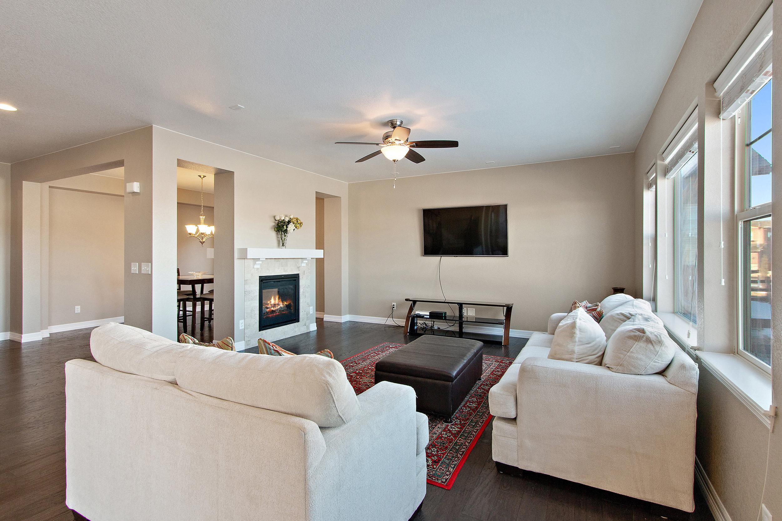 11.4 Living Room.jpg