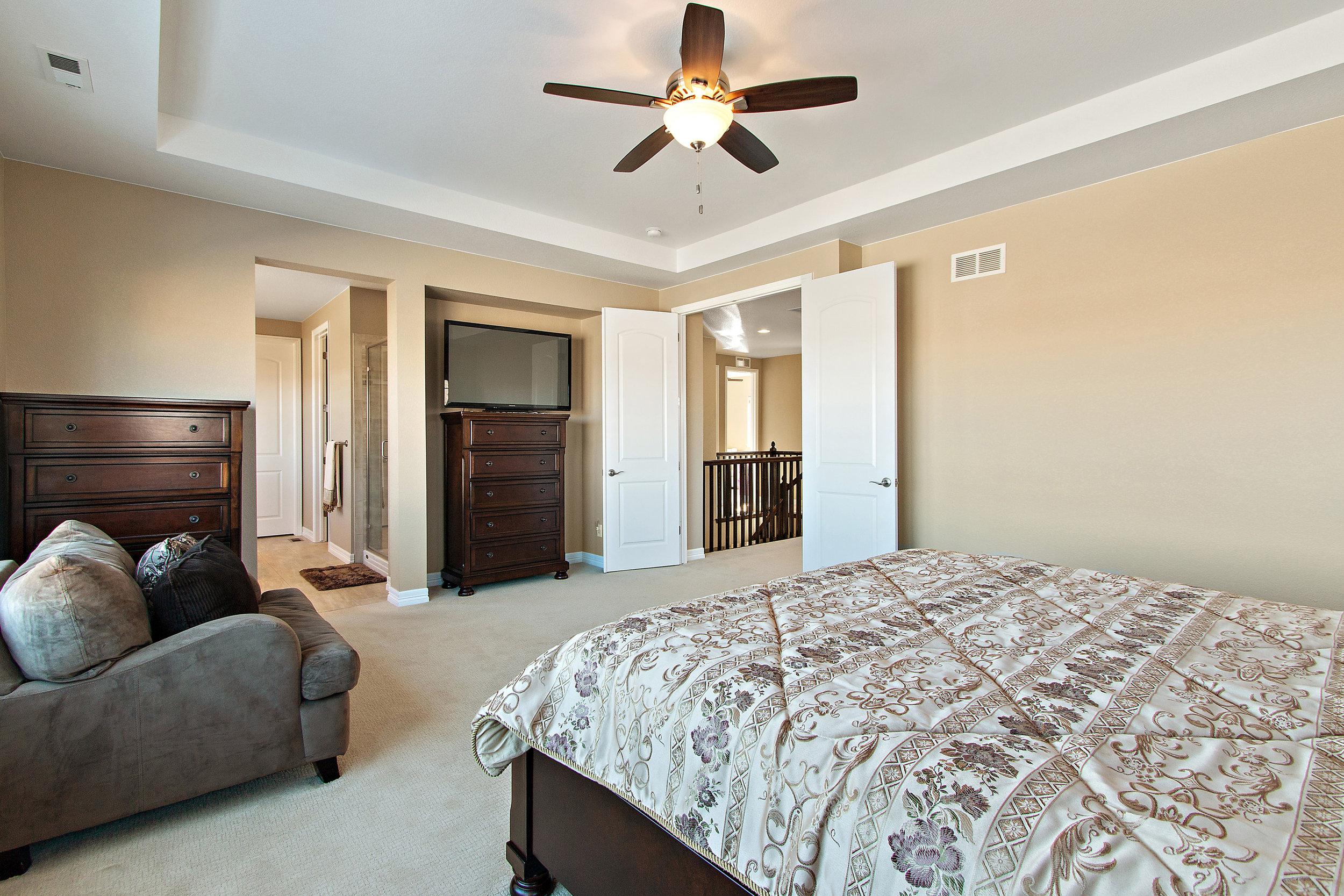 16 Master Bedroom View.jpg