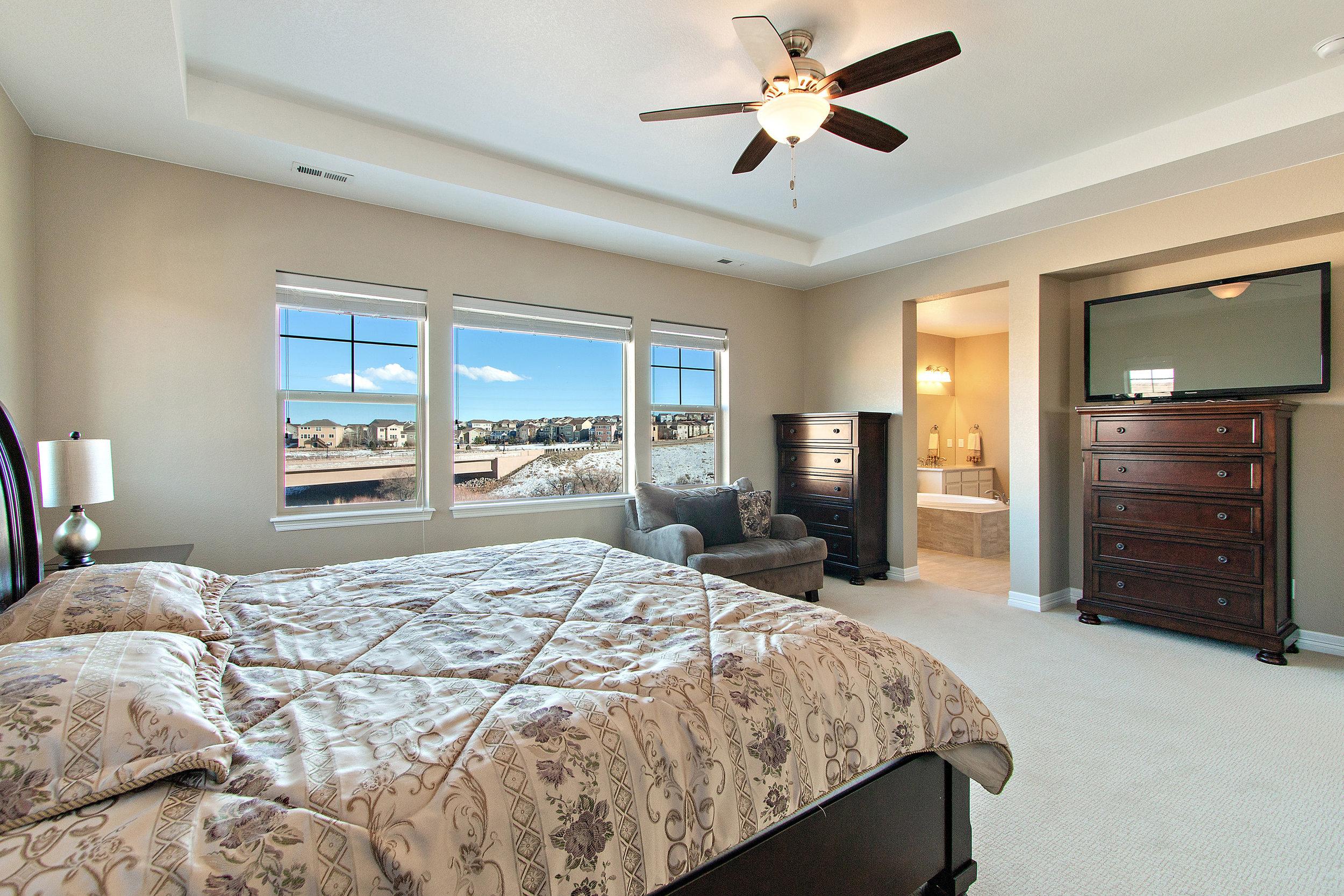 18 Master Bedroom View.jpg