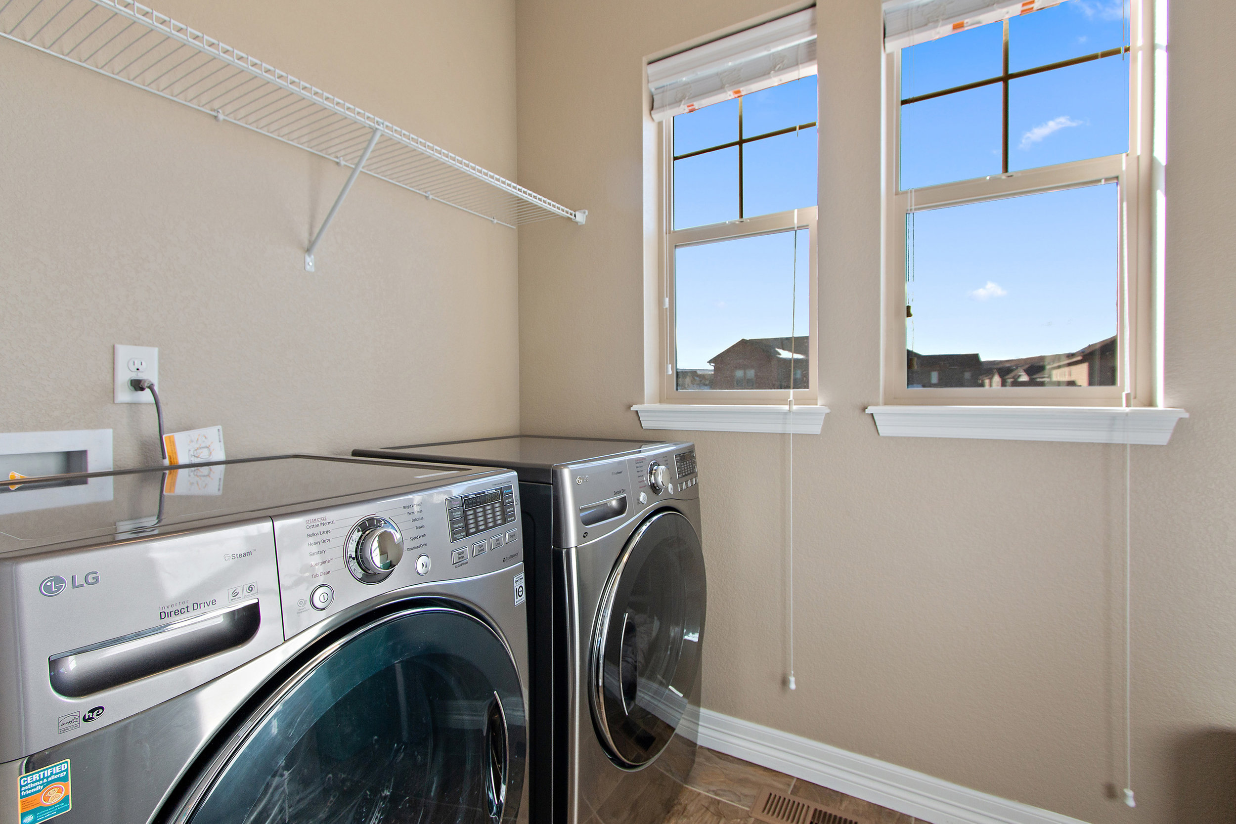 26 Laundry.jpg