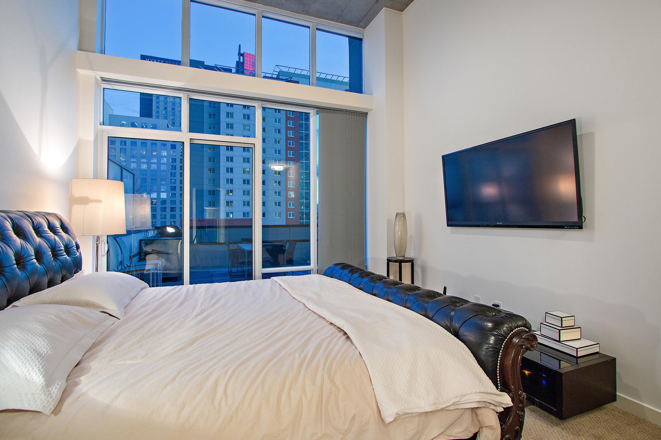 11 Spire 910 Master Bedroom at Night.jpg