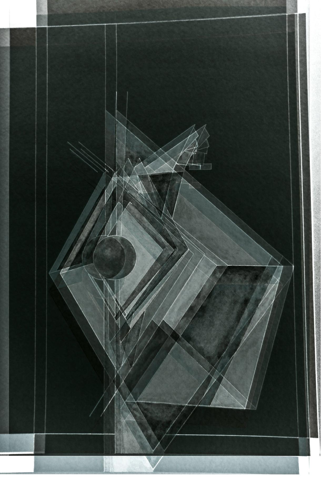 FujiFilm Fujinon XF23mmf2