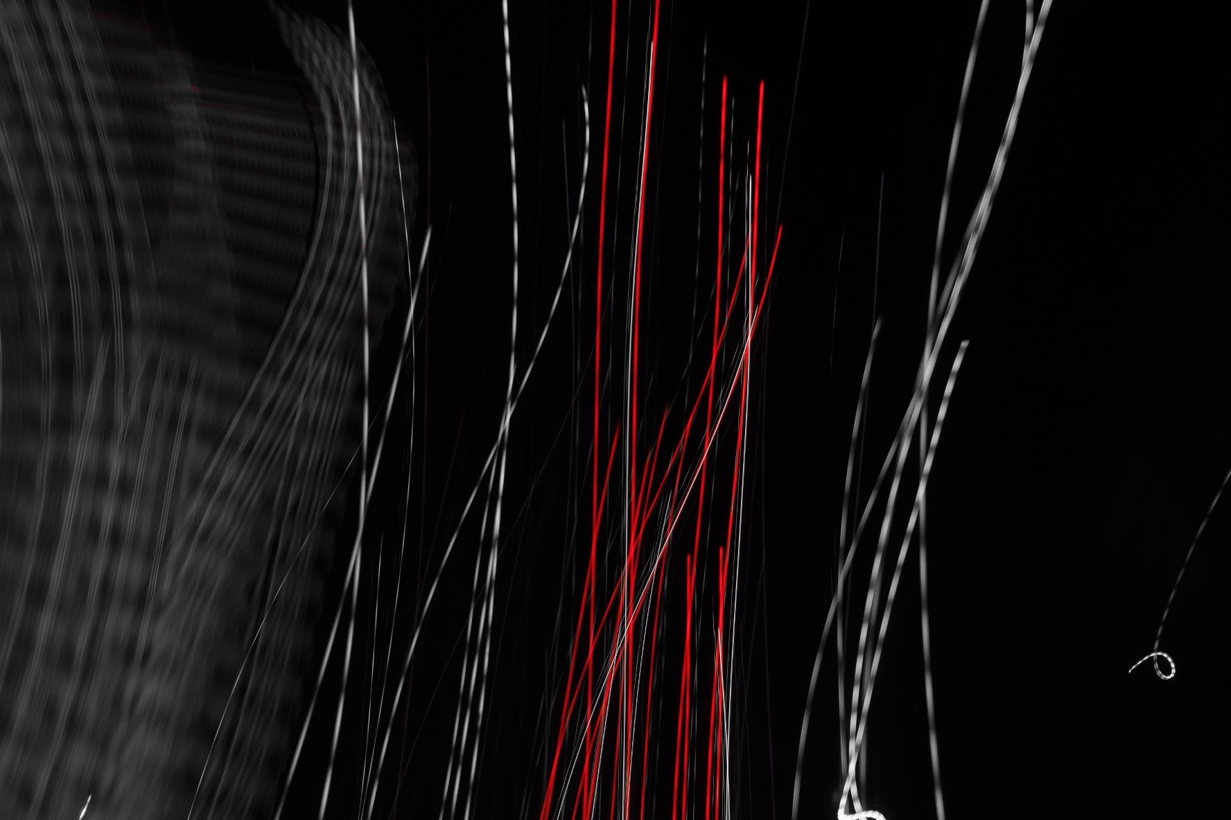 Fujifilm XPro2 Fujinon XF14mmf2.8      Light Painting                   Ryan Keinath