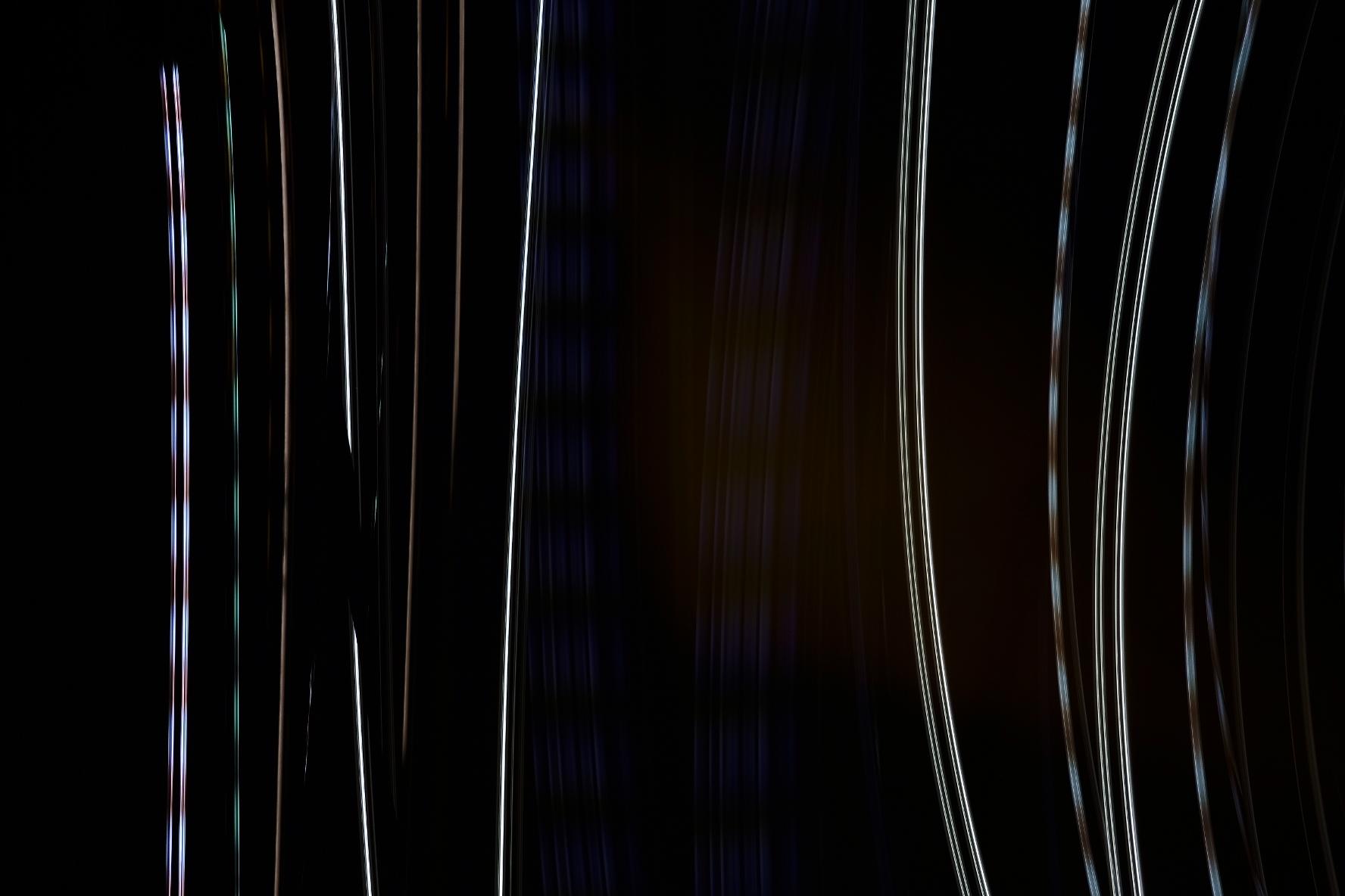 FujiFilm XPro2 XF23mmF2