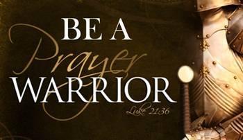 1 prayer warrior.jpg