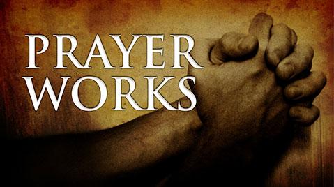 1 Prayer-Works.jpg
