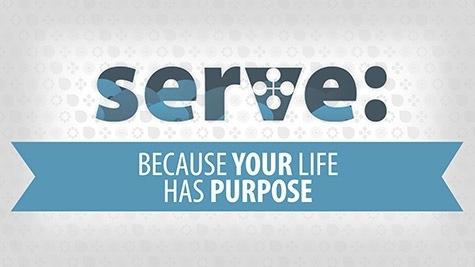 2 Serve purpose.jpg