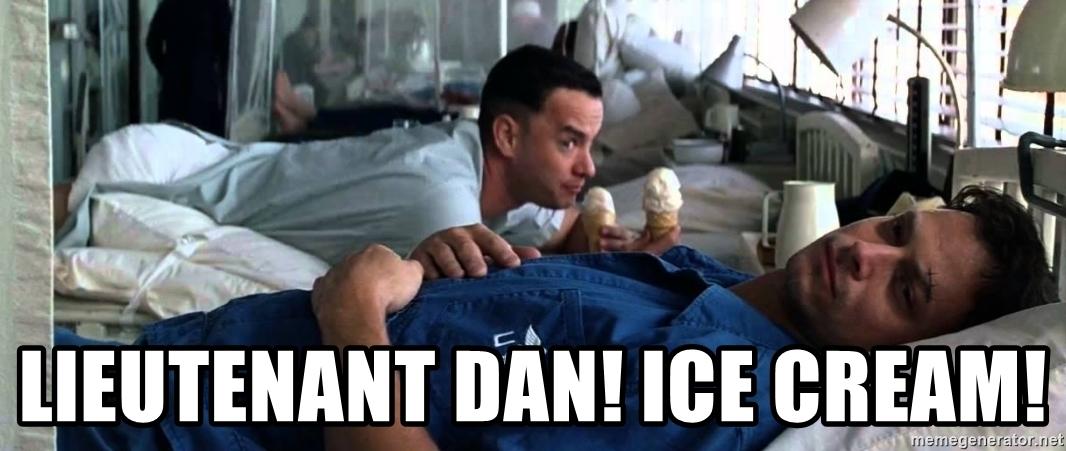 lieutenant-dan-ice-cream.jpg