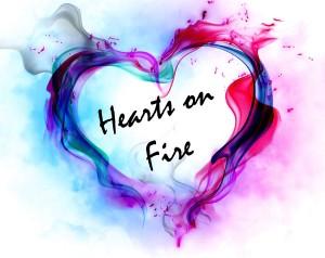 052015vanesHeart-on-fire-words-300x238.jpg