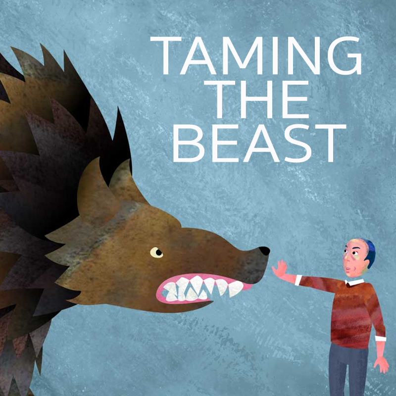 TAMING THE BEAST.png