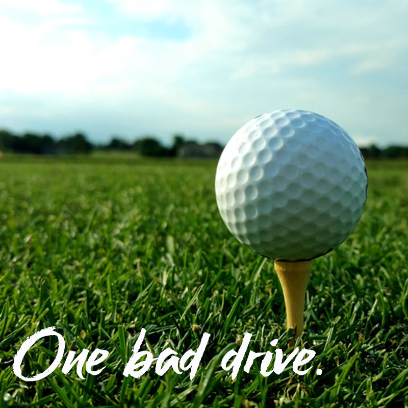One Bad Drive.png