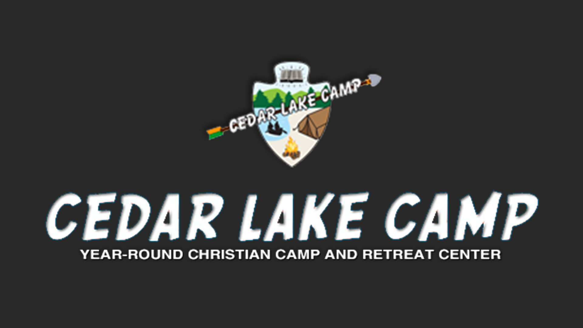 Cedar Lake Logo.png