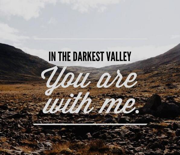 darkest valley.png